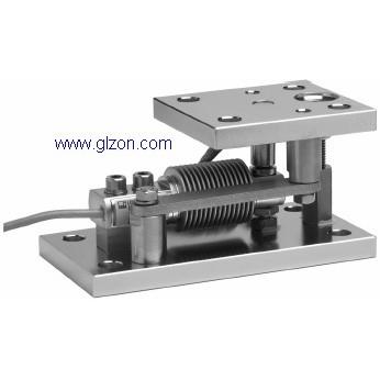 10-500KG反应釜称重模块HBS HBM Z6/M