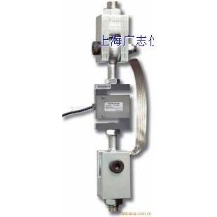 SBM-2t拉力称重传感器 (500kg-5tf)
