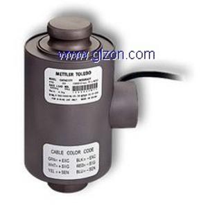 梅特勒-托利多METTLER TOLEDO--桥式 拉式 柱式传感器--拉式传感器 TSH不锈钢焊接密封拉式传感器