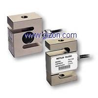 梅特勒-托利多METTLER TOLEDO--桥式 拉式 柱式传感器--TSC,TSB传感器