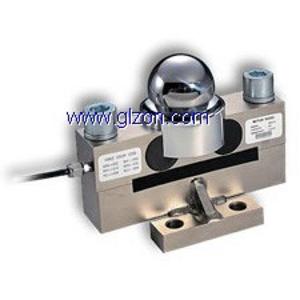 梅特勒-托利多METTLER TOLEDO--桥式 拉式 柱式传感器--桥式传感器 SBD双剪切梁式传感器