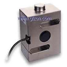 梅特勒-托利多METTLER TOLEDO--剪切梁传感器--ZY剪切梁式传感器