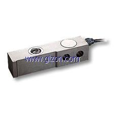 梅特勒-托利多METTLER TOLEDO--剪切梁传感器--SB系列称重传感器