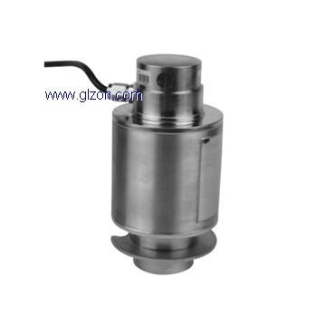ZSF-A/-SS称重传感器 ZSF-10t传感器