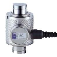 进口WBK 汽车衡传感器 (10t~50t)