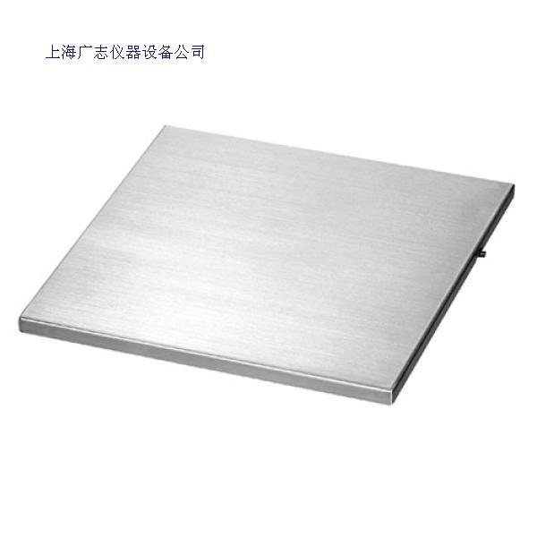 SPL (20kgf-400kgf) 韩国CAS传感器