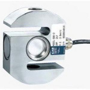 SBS-3t称重传感器 SBS-2t传感器 SBS-1t传感器