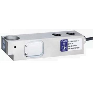 BSAP-2t称重传感器 BSAP-1t称重传感器