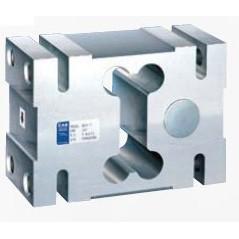 BCH称重传感器 (500kgf-2.5tf)