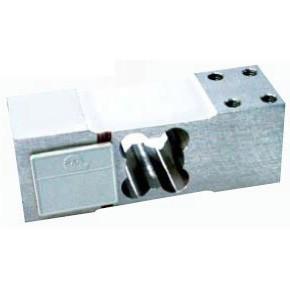 BCO-60L称重传感器 BCO-150L传感器