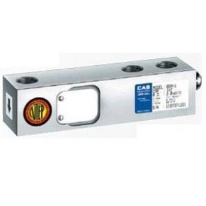 BSA-500L称重传感器 BSA-1t传感器 BSA-2t传感器