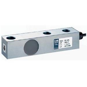 BS-500L称重传感器 BS-1T传感器 BS-2T传感器