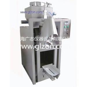 干粉砂浆阀口袋包装机GZM-50A