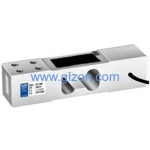 BC-300F称重传感器 BC-600F称重传感器