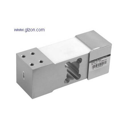 Transcell FAV-100kg load cell