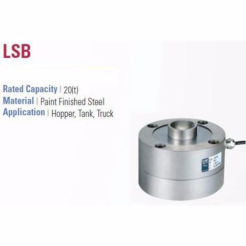 CAS LSB 20T load cell