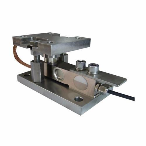 SQB/SQB-SS reaction kettle weighing module