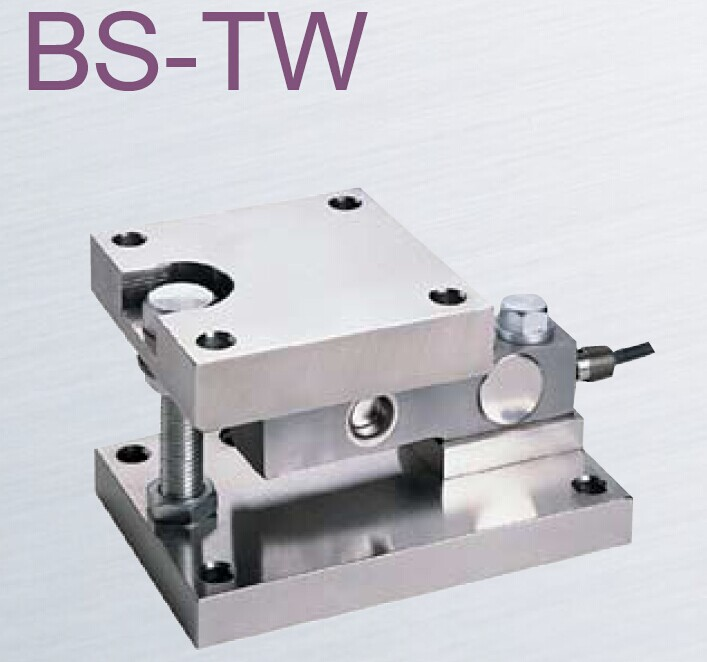 BS-TW 0.5t-20t static load weighing module