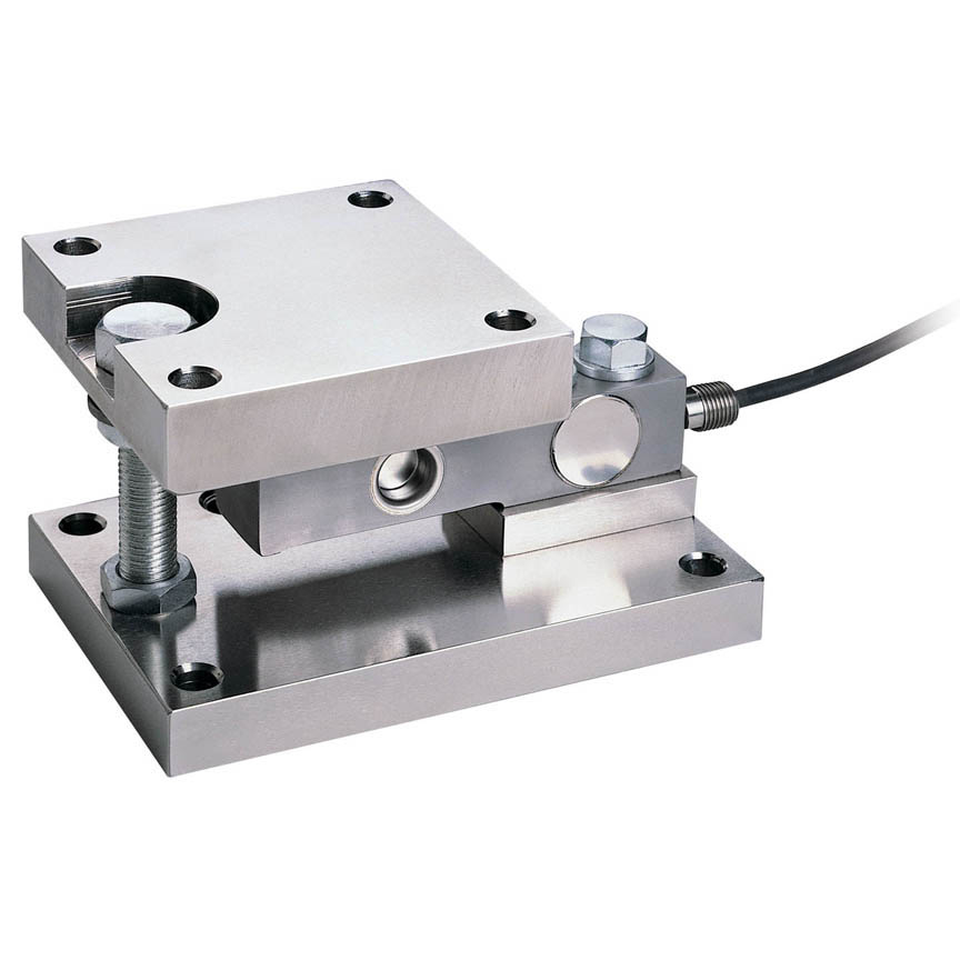 GZBSS stainless steel anticorrosion weighing module