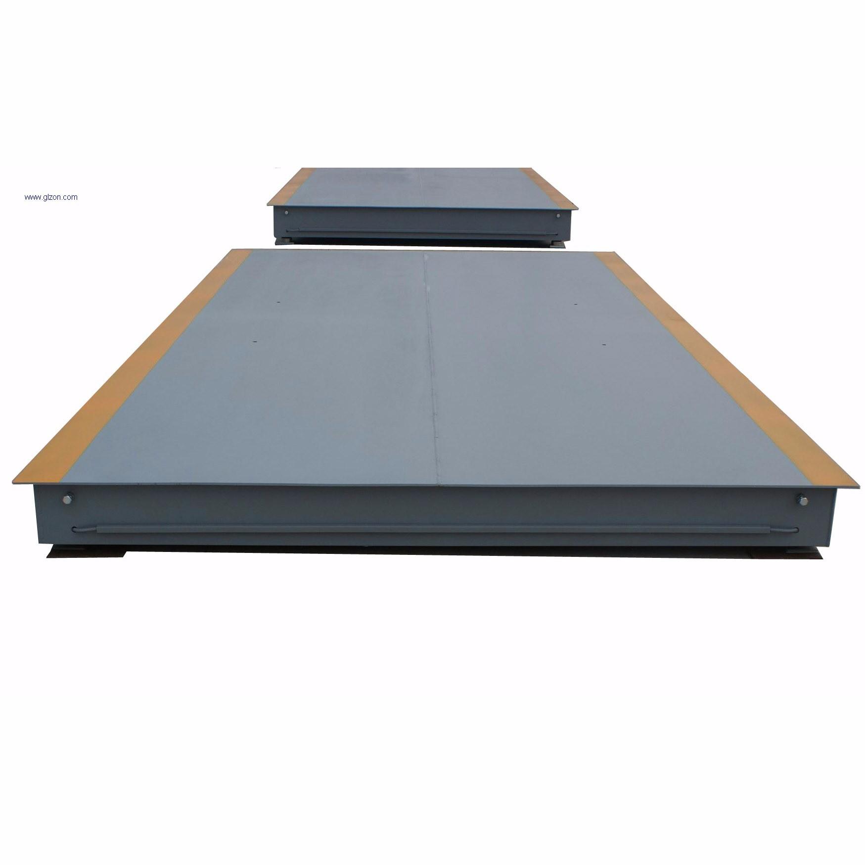 Large platform truck scale(5t-20t)