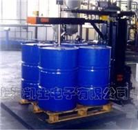 化工防爆大桶灌装机助力环保节能