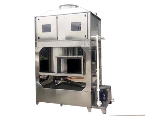 苯类自动灌装机具有什么特性