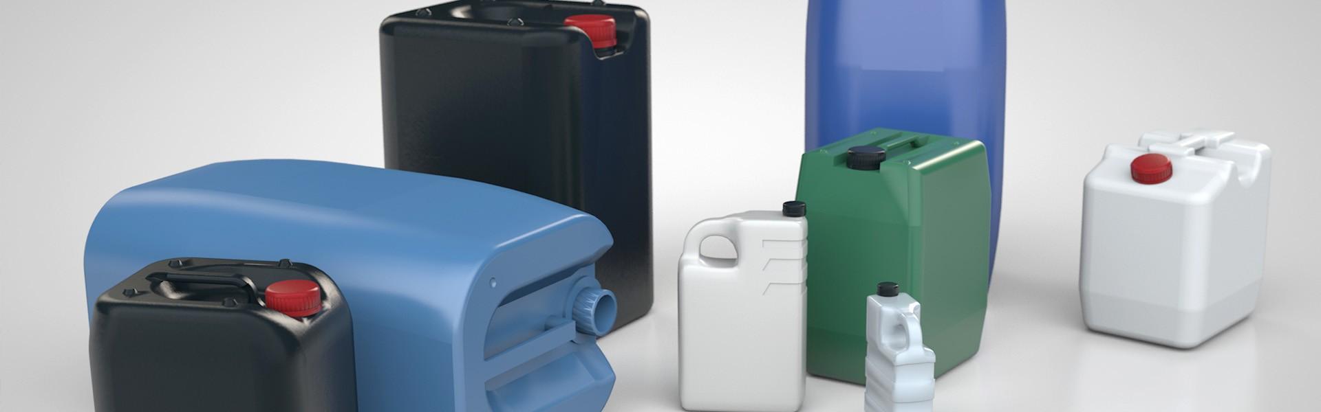 医用消毒剂自动灌装机小时产量1000桶