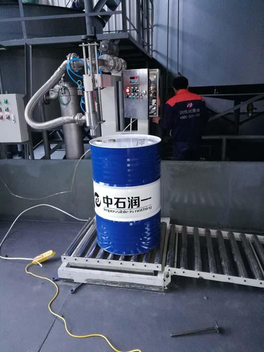 灌装机灌装速度有多快,灌装机灌装精度有多高?